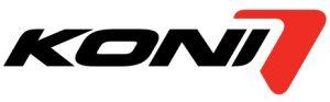 Koni_Logo