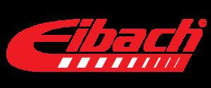 eibach-main-logo-red-PNG3